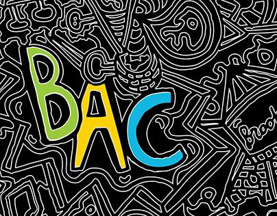 BAC Identity Piece