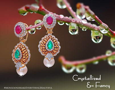 jewellery+monsoon