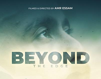 Beyond The Edge (Film)