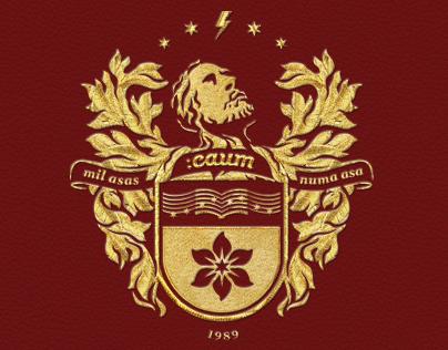 :caum identity