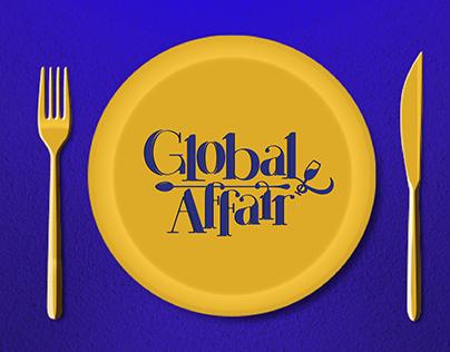 Global Affair