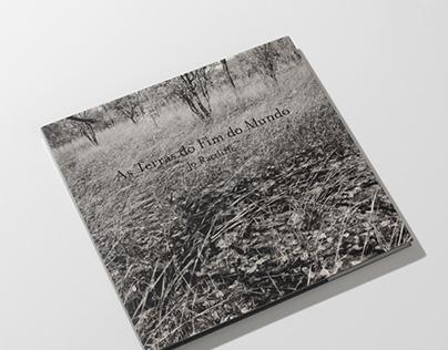 Jo Ractliffe | As Terras Do Fim Do Mundo