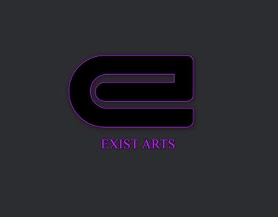 Exist Art