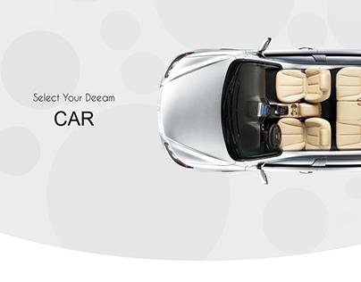 Car sales & Service