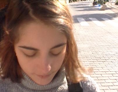 video-diario