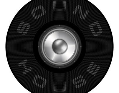 SOUND HOUSE DISCO CLUB - JAPAN