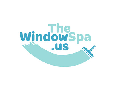 The Window Spa.us