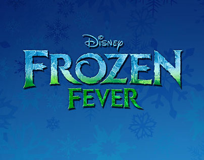 Frozen Takeover - Club Penguin
