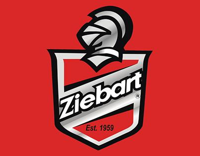 Ziebart UAE //Social Media