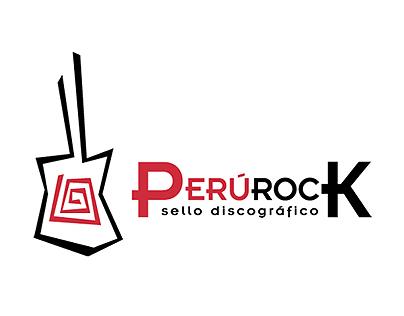 Perurock