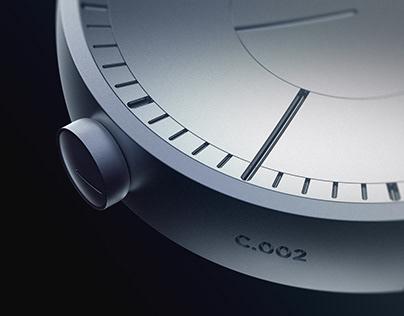 Coalesce C_002