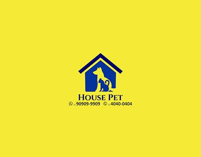 House Pet