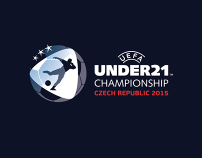 UEFA Under 21 Championship 2015