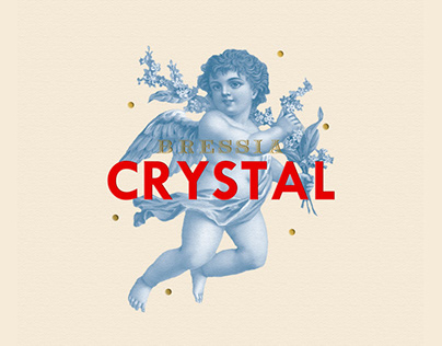 Bressia Crystal (UK)