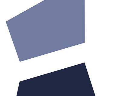 Ferox Consulting - Logo Design