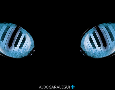 Aldo Saralegui | El Viejo Zen del Alma - Lucero