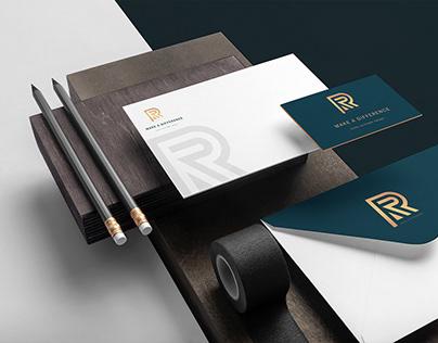 R Branding