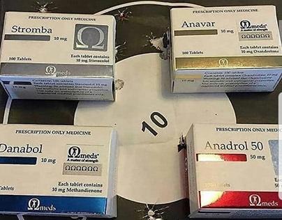 Proviron Bayer 25 Mg 50 Tabletten - Provibol 25 mg