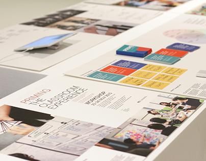 Design Future/Now Exhibition 2017
