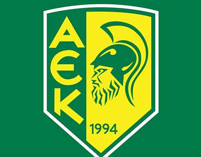 AEK FC