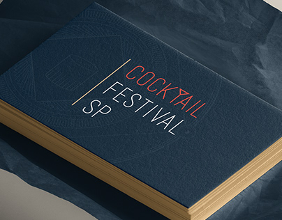 Cocktail Festival