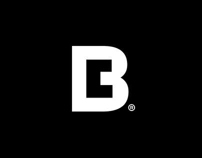 Benecar - Rebranding