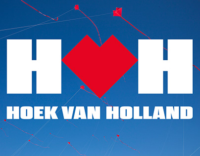 DE HOEK / THE HOOK