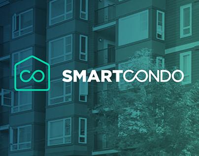 SmartCondo - Site