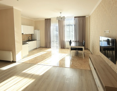 Photo for apartments in Botanic House #5.