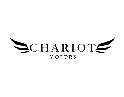 CHARIOT MOTORS
