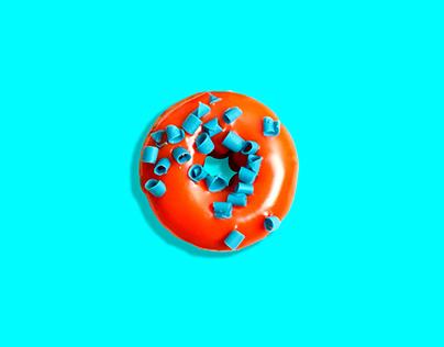 donut alert