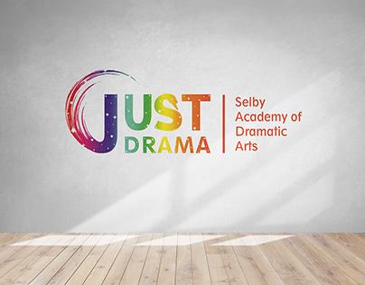 Just Drama