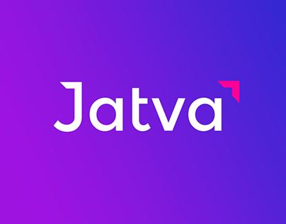 JATVA. IT development from the business perspective