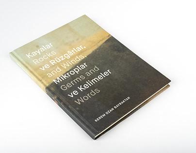 KOB Book