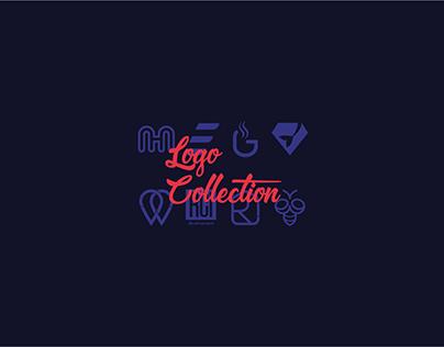 Logo Collection 2019 / 2020