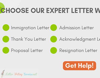 Hardship Letter To Immigration from mir-s3-cdn-cf.behance.net