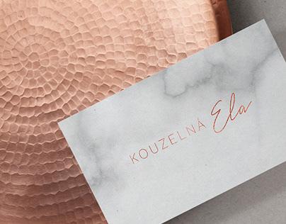 Magic Ela / Luxury gifts