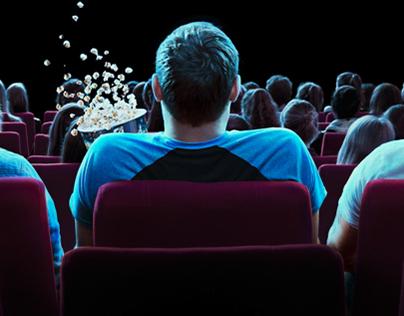 Tag des Kinos