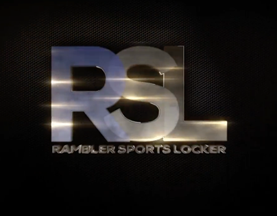 Rambler Sports Locker