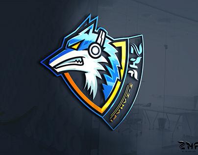 zhf zakaria logo