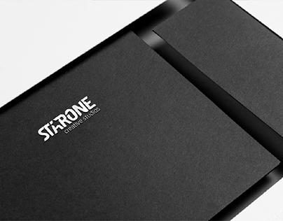 STARONE Creative Studios FOR SALE