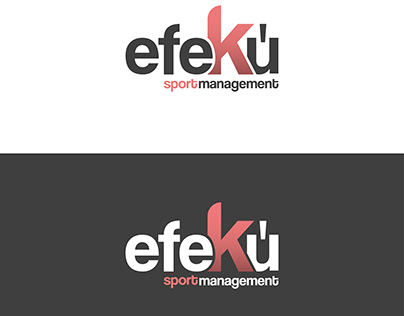EFEKÚ SPORT MANAGEMENT