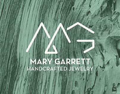 Mary Garrett Jewelry