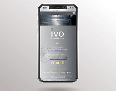 IVO | int-viability.org