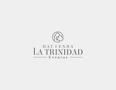 HACIENDA LA TRINIDAD