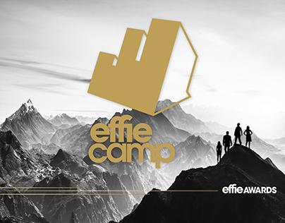 Effie Camp 2020