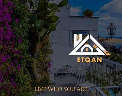 ETQAN-اتقان