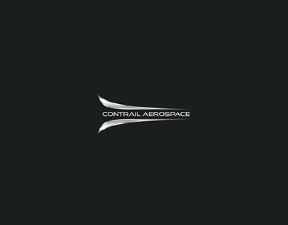 Contrail Aerospace