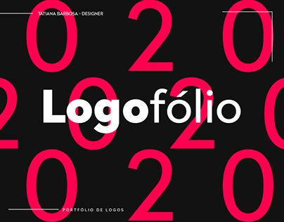 Logofólio - 2020