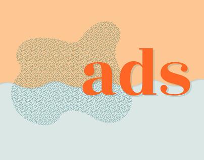 ads | GOOGLE ADSENSE
